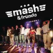 Mash & Fründe von Various Artists