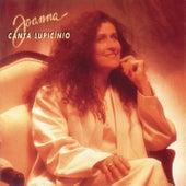 Joanna Canta Lupicínio by Joanna