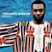 Birima von Youssou N'Dour
