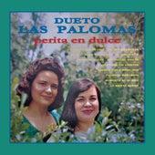 Perita En Dulce by Dueto Las Palomas