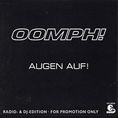 Augen Auf by Oomph