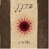 I To Sky von JJ72