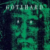 Gotthard by Gotthard