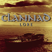 Lore by Clannad