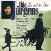 Leise rieselt der Schnee by Udo Jürgens