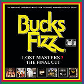 The Lost Masters 2: The Final Cut by Bucks Fizz