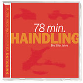 78 Min by Haindling