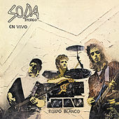 Ruido Blanco by Soda Stereo