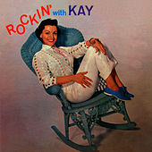 Rockin' With Kay by Kay Starr