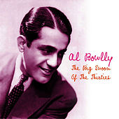 The Big Swoon Of The Thirties by Al Bowlly