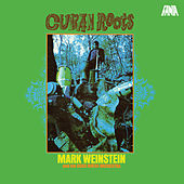 Cuban Roots by Mark Weinstein