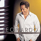 Leonardo Canta Grandes Sucessos - Volume 2 by Leonardo