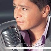 Leonardo Canta Grandes Sucessos by Leonardo