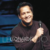 Sucessos by Leonardo