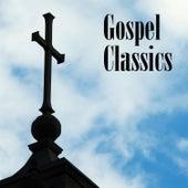 Gospel Classics by Various Artists