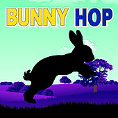 Bunny Hop by Various Artists