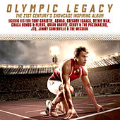 Olympic Legacy von Various Artists