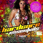 Hardcore Essentials Vol. 08 by Various Artists