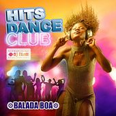 Balada Boa (Hits Dance Club) by Dj Team