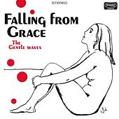 Falling from Grace von The Gentle Waves