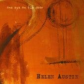 One Eye On the Door by Helen Austin