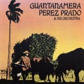 Guantanamera by Perez Prado