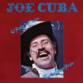 El Pirata Del Caribe by Joe Cuba