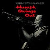Humph Swings Out by Humphrey Lyttelton