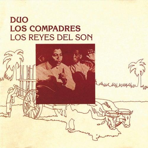 Los Reyes Del Son by Duo Los Compadres