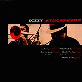 Dizzy Atmosphere by Lee Morgan