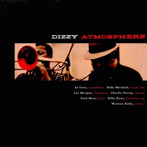 Dizzy Atmosphere by Lee Morgan