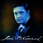 Sings Irish Songs by John McCormack