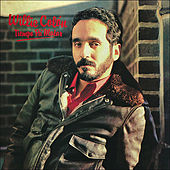 Tiempo Para Matar by Willie Colon