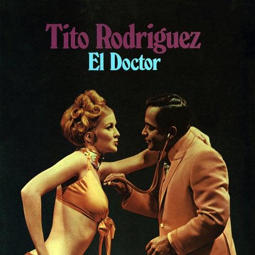 El Doctor by Tito Rodriguez