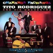 Charanga, Pachanga by Tito Rodriguez
