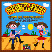 Country Songs for Kids by Juice Music