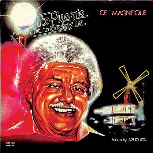 Ce' Magnifique by Tito Puente