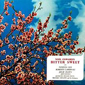Bitter Sweet by Various Artists