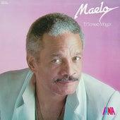 Maelo by Ismael Rivera