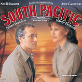 South Pacific von Jose Carreras