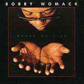 Roads Of Life by Bobby Womack