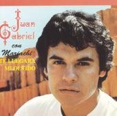 Te Llegara Mi Olvido by Various Artists