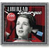 Tesoros De Coleccion - Libertad Lamarque by Various Artists