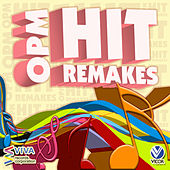 OPM Hit Remakes by Various Artists