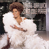 Sings Cole Porter by Dionne Warwick