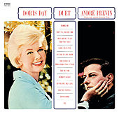 Duet by Doris Day