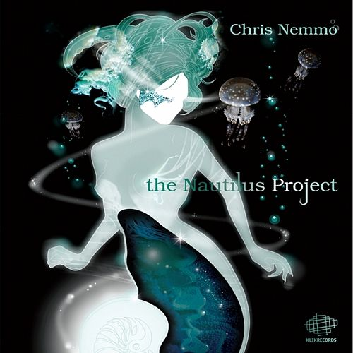 The Nautilus Project by Chris Nemmo