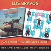 2 En 1 (Los Bravos + Ilustrisimos Bravos) by Los Bravos