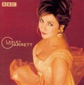 Lesley Garrett von Lesley Garrett