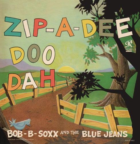 Zip A Dee Doo Dah by Various Artists